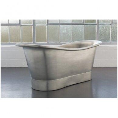 Varinės vonios užsakomos 1500mm, 1700mm, 1900mm 21