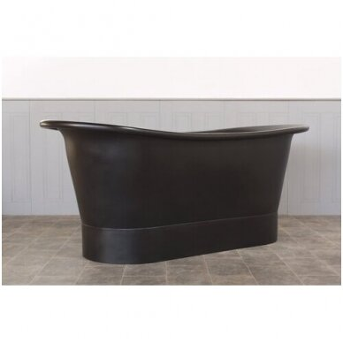 Varinės vonios užsakomos 1500mm, 1700mm, 1900mm 28