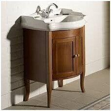 Vonios spintelė Retro 735140