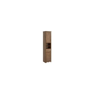 Vonios baldų komplektas Deco 2