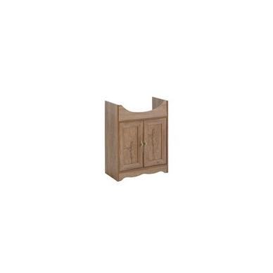 Vonios baldų komplektas Deco 3