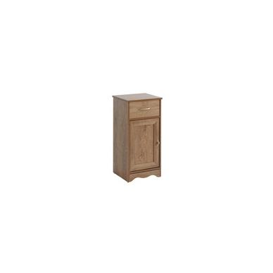 Vonios baldų komplektas Deco 5