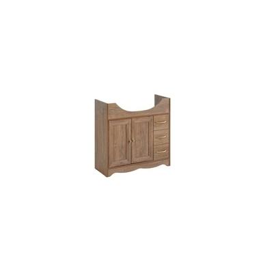 Vonios baldų komplektas Deco 7