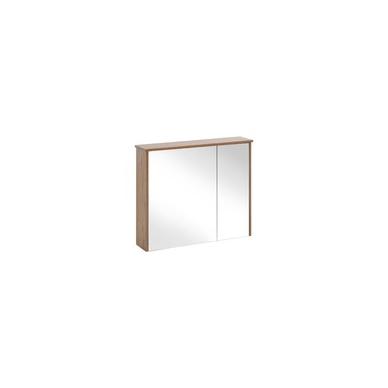 Vonios baldų komplektas Deco 8