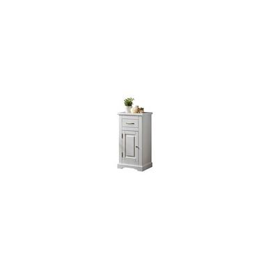 Vonios baldų komplektas Romantic 3