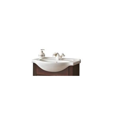 Vonios baldų komplektas Romantic 7