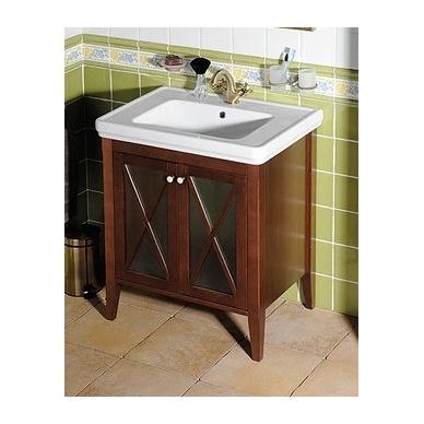 Vonios spintelė Classic CR060