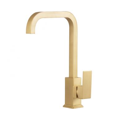 Žalvarinis, bronzinis praustuvas pastatomas arba įleidžiamas 421*421*15cm, 1,8kg BR062 3